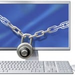 bigstock_Computer_Security_5199868-450