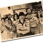 News-Republican-Crew-1978