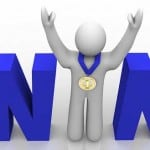Win the NAMS6 Sales Contest!