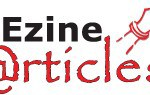 Ezine Articles logo