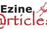 Ezine Articles logo