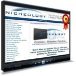 nicheology-video