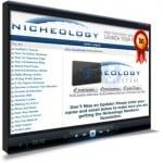 nicheology-video