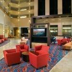 Hotel Registration Page Setup For NAMS7