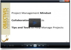 Project Management and Collaboration with Gary Huff