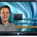 NAMS Testimonial: Jason Maxwell