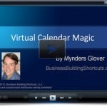Developing a Calendar System to Grow Your Business with Mynders Glover