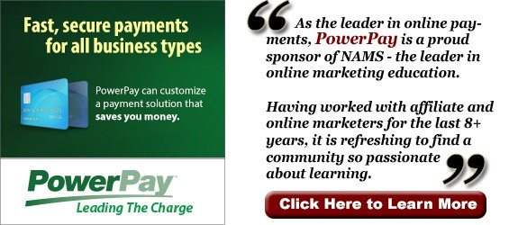 Powerpay - Leader in online payments