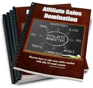 affiliatesalesdominationstack300