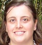 NAMS Instructor Susanne Myers