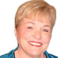 MyNAMS Instructor Christine Cobb