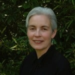 MyNAMS Instructor Dr. Ellen Britt