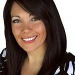MyNAMS Instructor Maritza Parra