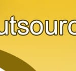 Outsourcing-700