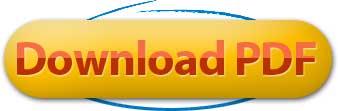 Download Commenting Mindmap PDF