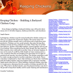 keeping-chickens