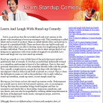 learn-standup-comedy