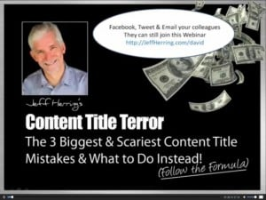 rsz_jeffherring-contenttitles-1