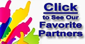 click here to see our favorite-partners