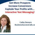 mynams-cathydemers-textmessaging