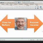 splash-passive-income