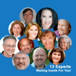 13-experts