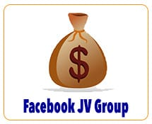 Facebook JV Group
