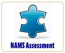 NAMS Assessment