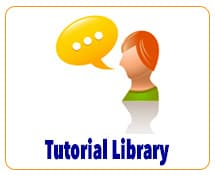 Tutorial Library