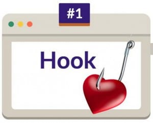 cthe Hook