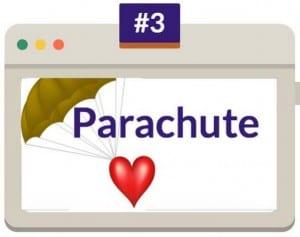 http://nams.ws/storytelling - the Parachute