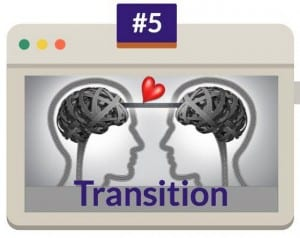 http://nams.ws/storytelling - the transition