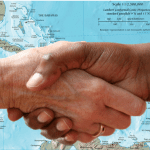 4 Steps to Hire a Virtual Assistant Abroad