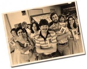 News-Republican-Crew-1978