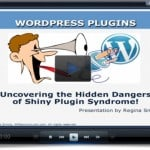 Plugin Safety with Regina Smola