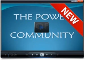 splash-rockliff-community-new