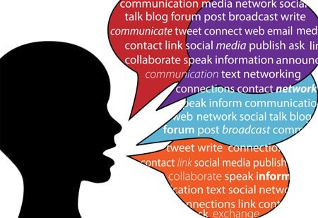 word of mouth niche marketing