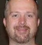 MyNAMS Instructor Joey Smith