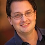NyNAMS Instructor Bob Jenkins