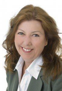 MyNAMS Instructor Cathy Demers