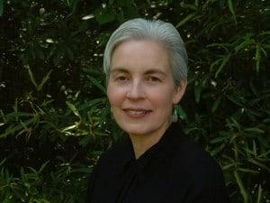 MyNAMS Instructor Dr. Ellen Britt