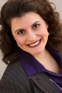 MyNAMS Instructor Felicia Slattery