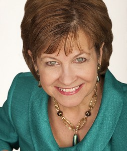 MyNAMS Instructor Janis Pettit