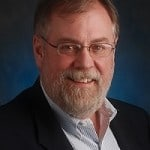 NAMS Instructor Kurt Scholle