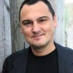 MyNAMS Instructor Lou Bortone