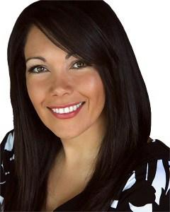 MyNAMS Instructor Maritza Parra
