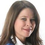 MyNAMS Instructor Regina Smola