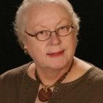 Cynthia Alexander NAMS8 Testimonial