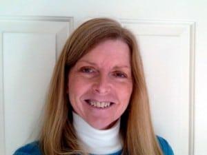 Judy Mick NAMS8 Testimonial
