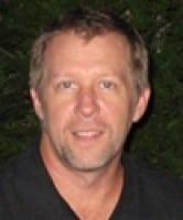 Todd Wilson NAMS8 Testimonial